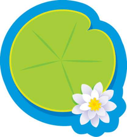 image gallery for animated lily pads cliparts co star clip art free commercial use star clipart free download
