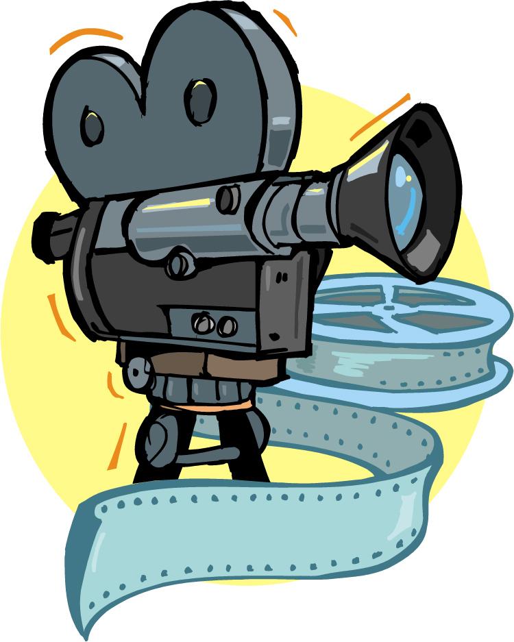 Как на фотоаппарате сделать мультик