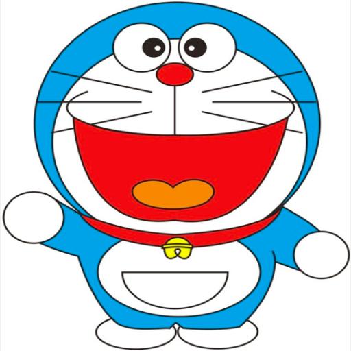 Cartoon Characters App : Cartoon characters cliparts