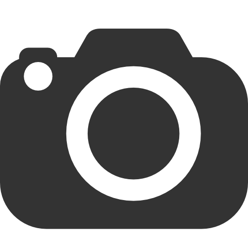 Photo-Video-Slr-camera-icon.png
