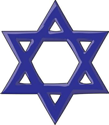 Jewish Holiday Pictures - Cliparts.co