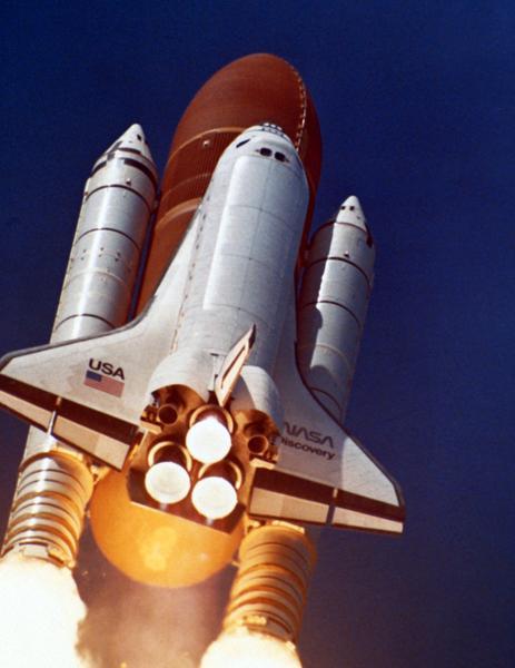 How To Make A Rocket Ship For Preschool Children | Entertainment Guide ...