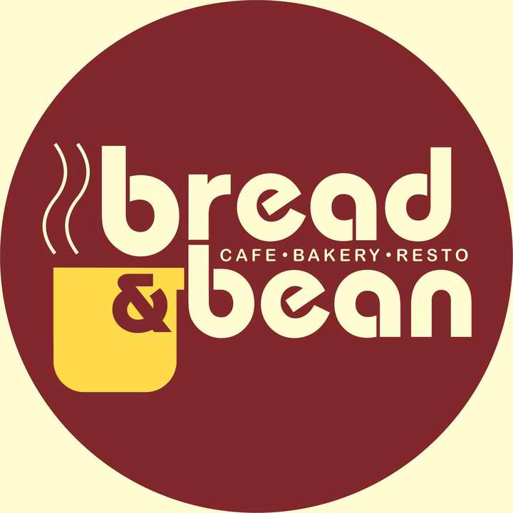 Bread & Bean Cafe ~ thestrollingspoon