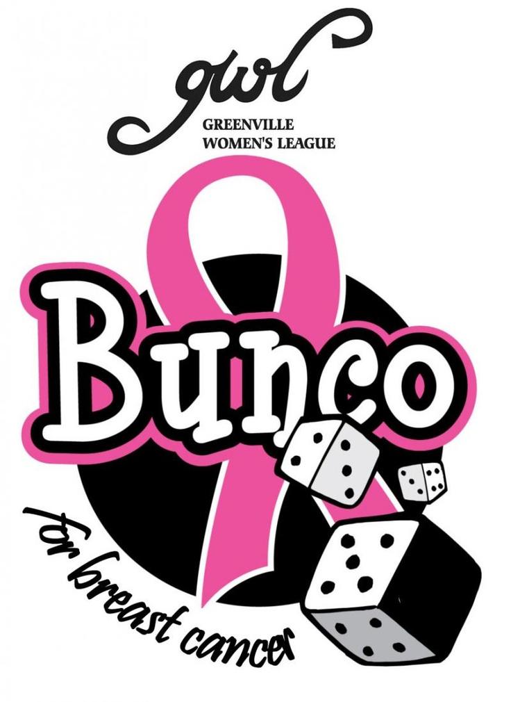 bunco   charity idea bunco party ideas pinterest Funny Bunco Funny Bunco