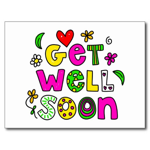getting well at get well essay Life is a journey and becoming better every day is the goal  to help you let go  of anger, roya r rad, ma, psyd, suggests you write your.