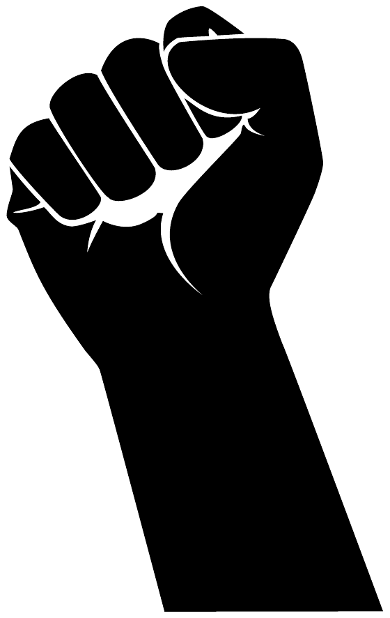 Fist fuck my cunt