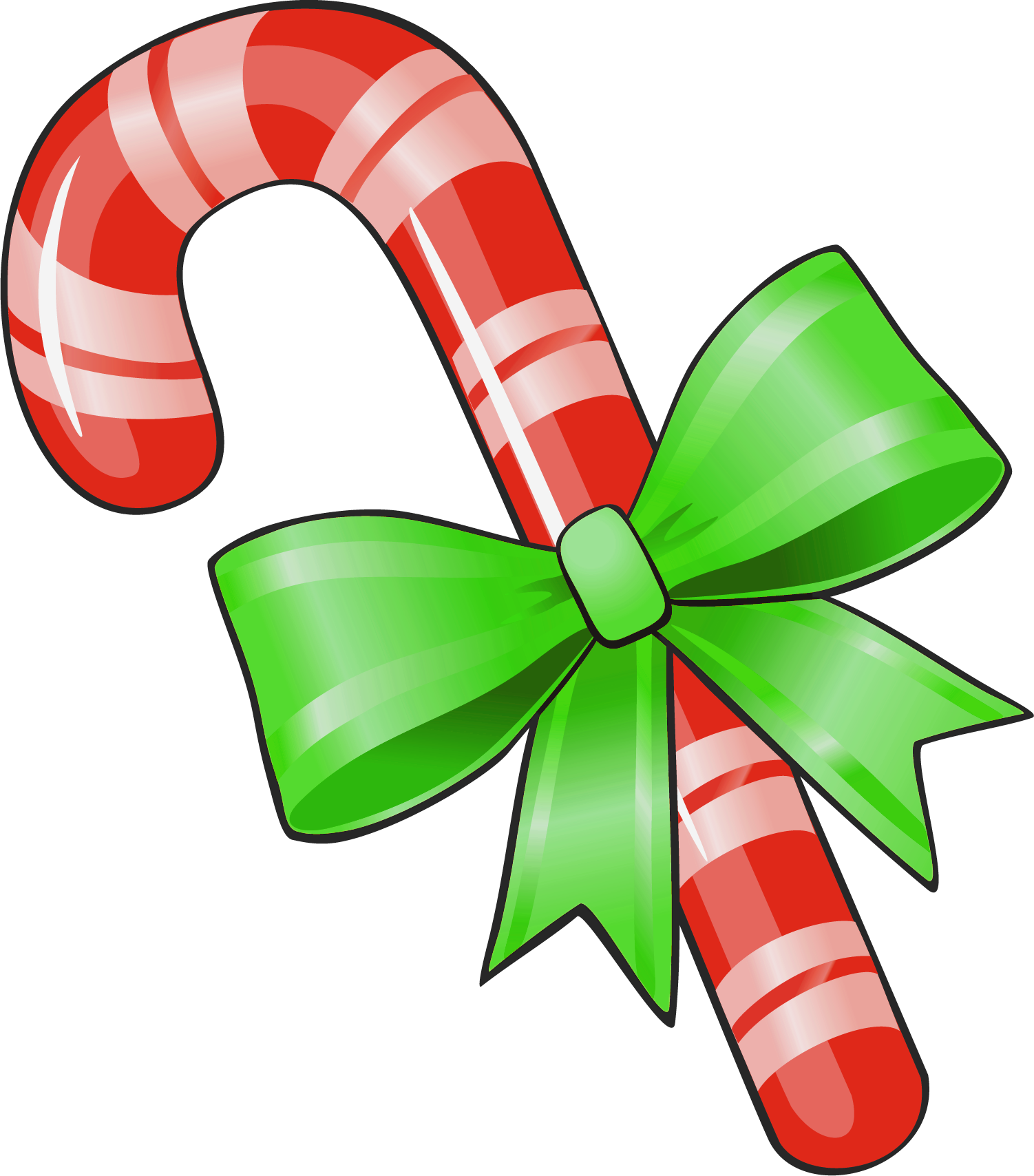 Candy Cane Clipart - Cliparts.co: cliparts.co/candy-cane-clipart
