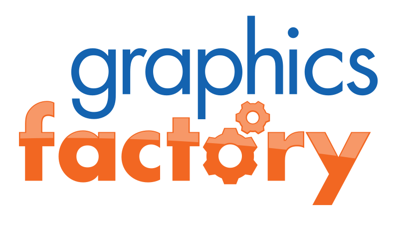 File:Graphics Factory Clip Art.svg - Wikimedia Commons