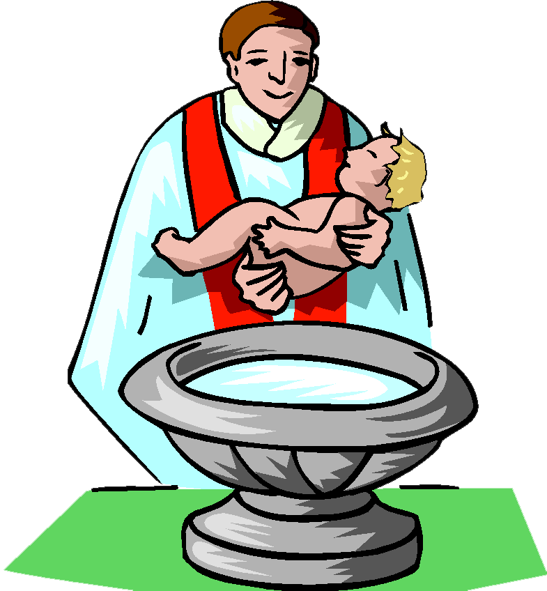 Free Communion Clip Art - Cliparts.co