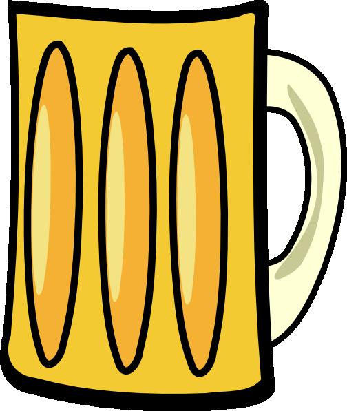 beer mug no suds clip art vector clip art online