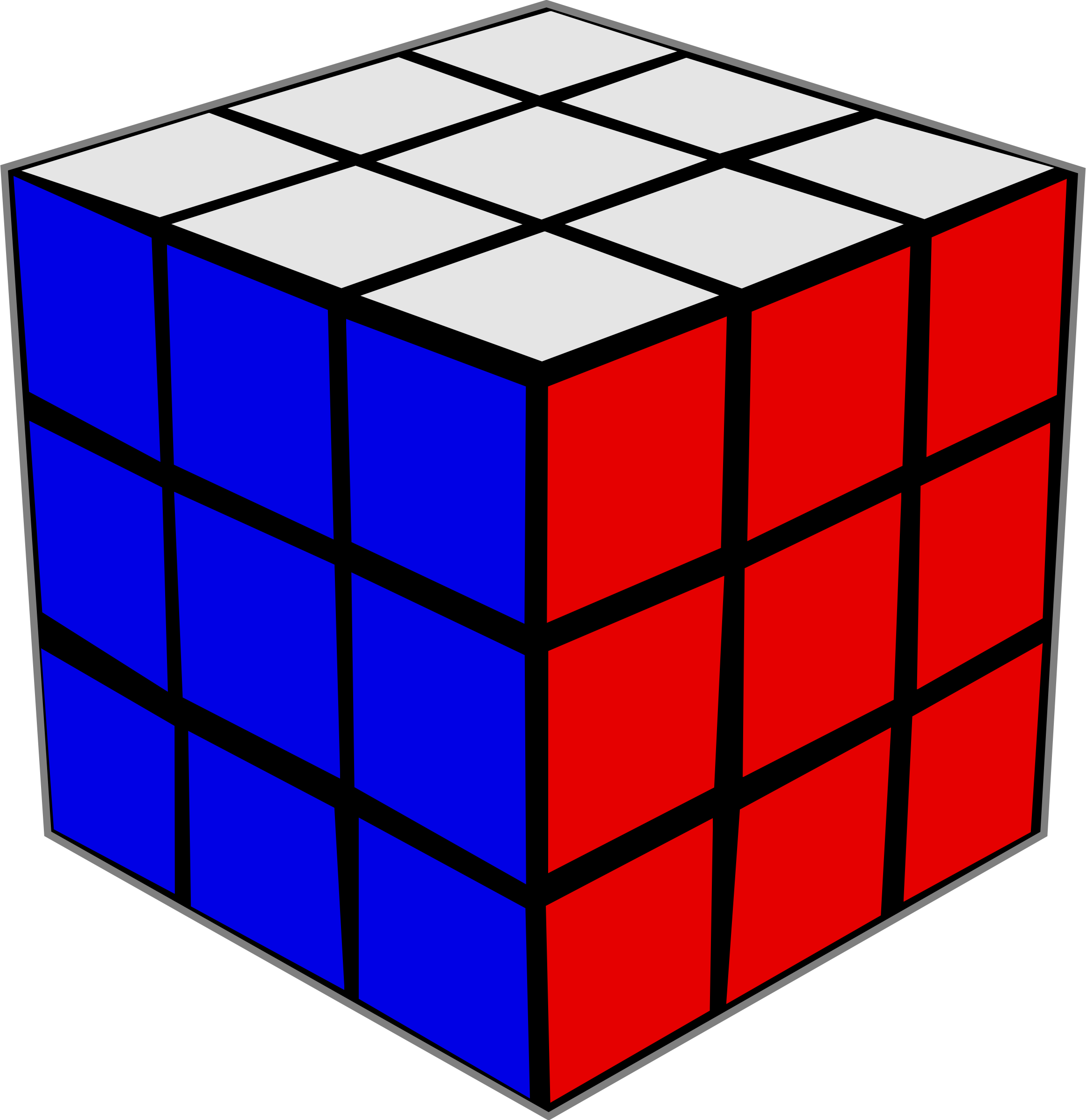 53 images of Unifix Cube Clip Art . You can use these free cliparts ...