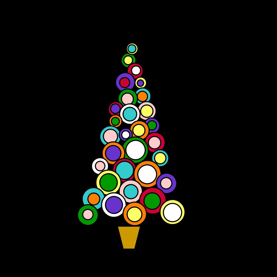 Free Funny Christmas Clip Art | School Clipart