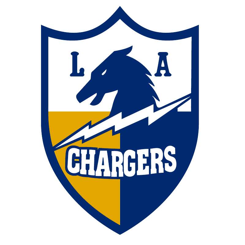 San Diego Chargers Drawings: Packers Symbol Picture