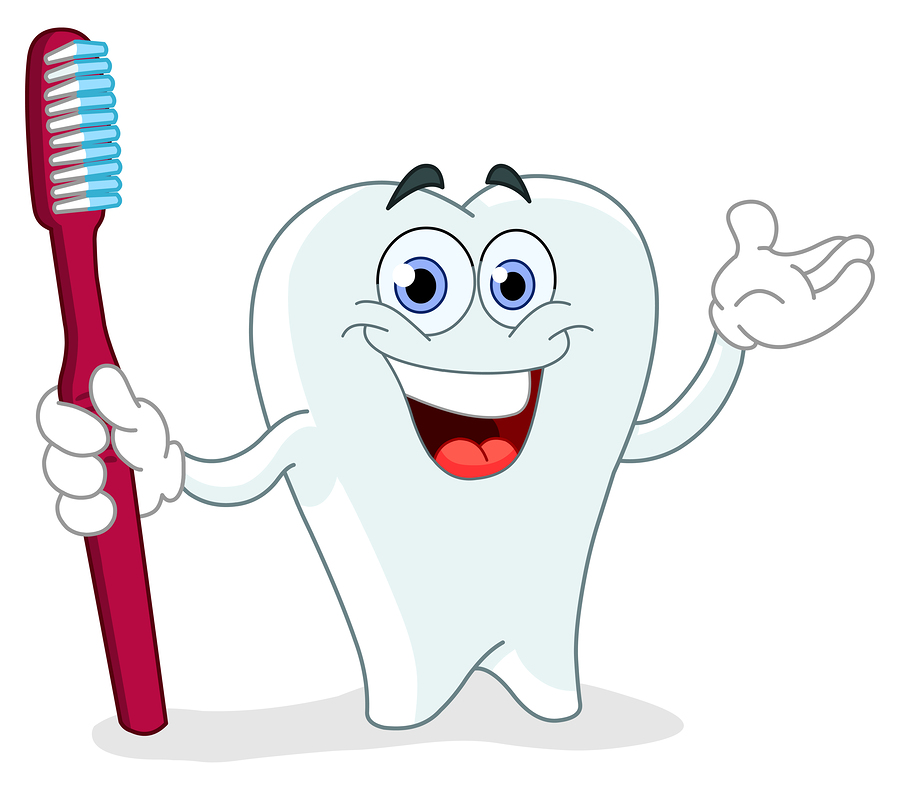 Image result for dentist clip art