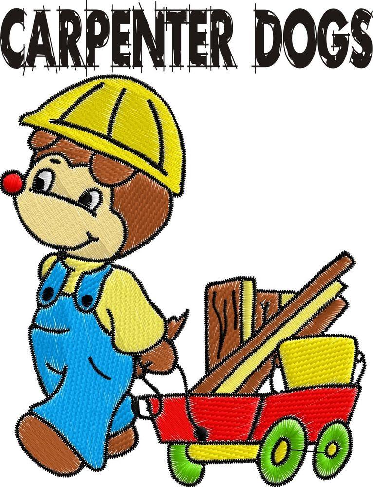 Carpentry Clip Art - Cliparts.co