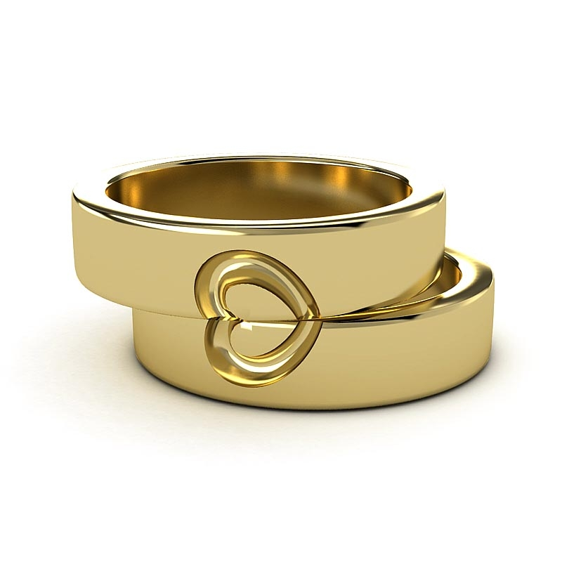 Wedding Rings Pictures Images - Cliparts.co