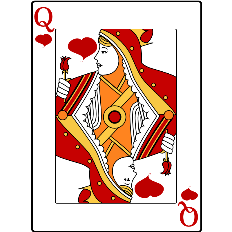 people playing cards cliparts co clip art heart free medical clip art heart free medical