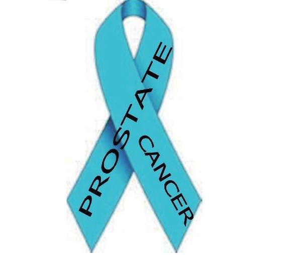 Prostate Cancer Ribbon Images Cliparts Co