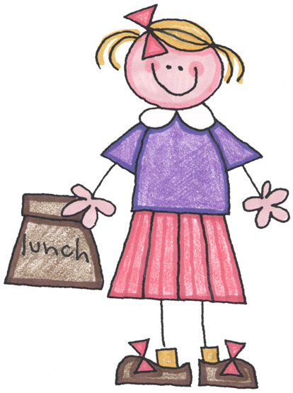 kindergarten clipart classroom jobs - photo #45