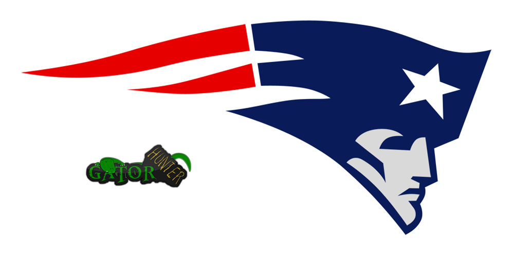 nfl vector logos clipartsco