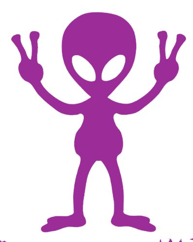 free pictures of aliens