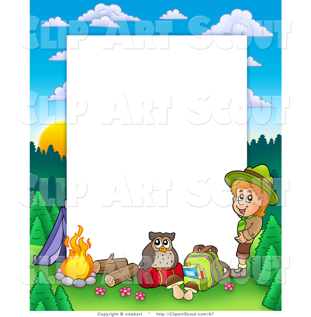 Sacagawea likewise  together with  additionally Free gambar wallpaper mickey mouse HD 800x543 in addition  moreover  in addition  in addition Tamatoa Moana Coloring Page together with Sailing Boat Outline Coloring Pages together with dr seuss as well . on boat coloring pages for kids printable