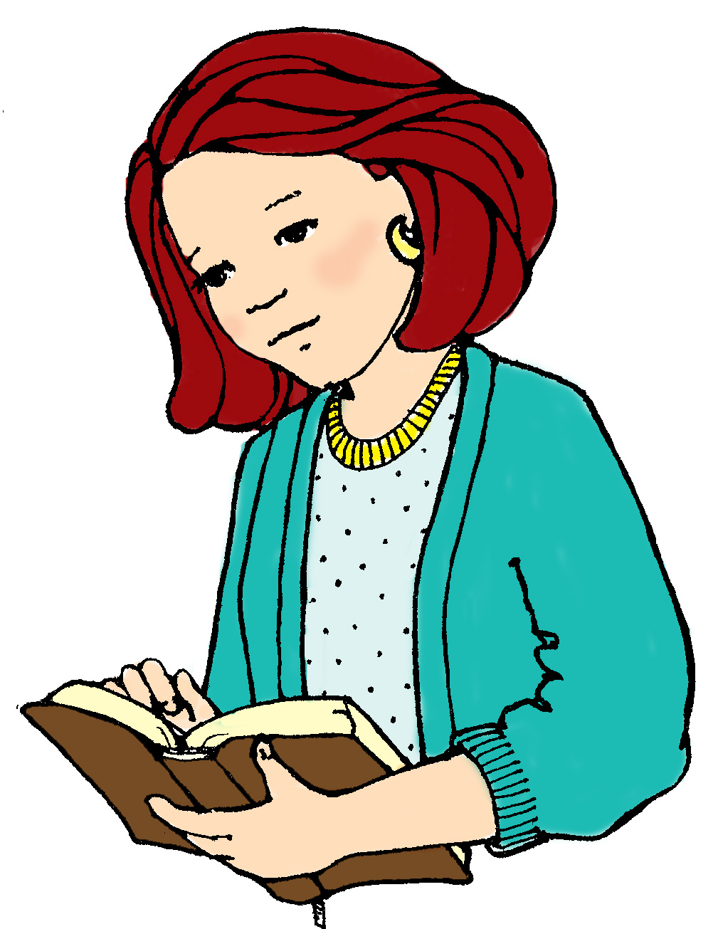 Lds Missionary Clip Art - Cliparts.co