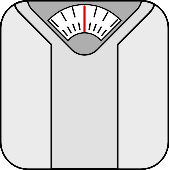 q7553x weight loss