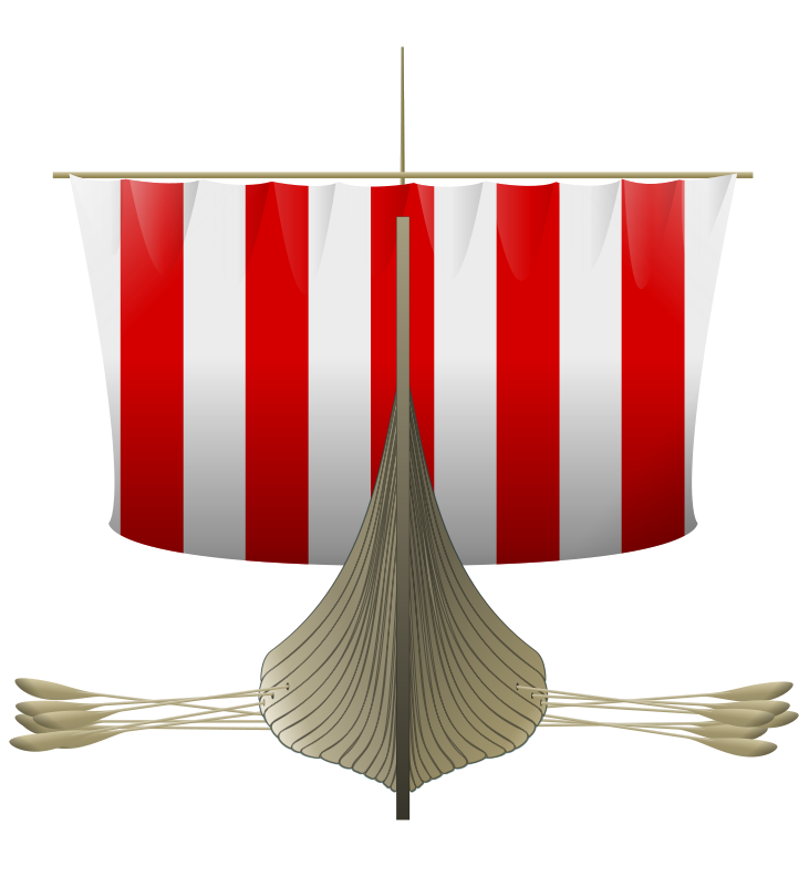 Free to Use & Public Domain Boat Clip Art - Page 3