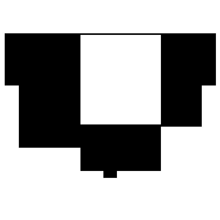 superman emblem template clipartsco