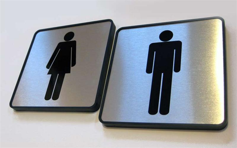 mens restroom sign womens restroom signs family handicapped