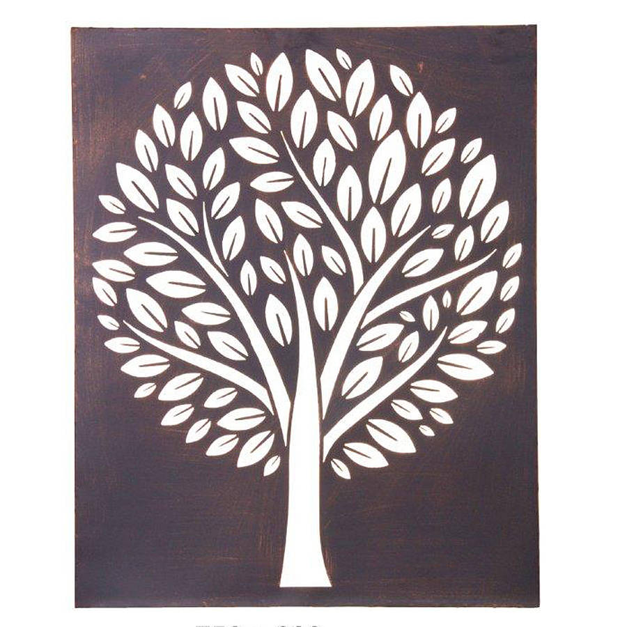 Tree art for Tree wall art
