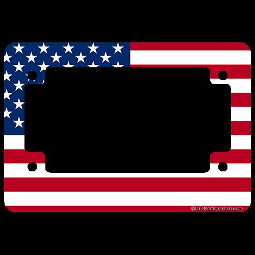 License Plate Clip Art - Cliparts.co