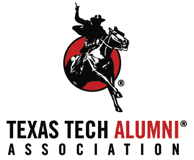 File:Texas Tech Alumni Association logo.png - Wikipedia, the free ...