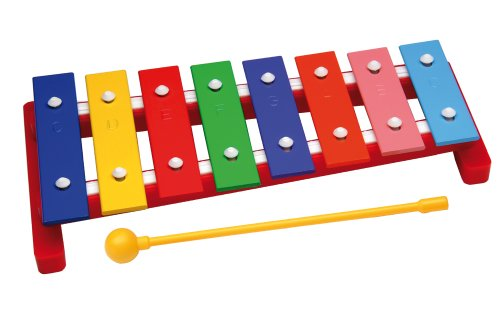 Toys And Games Clip Art : Xylophone cliparts