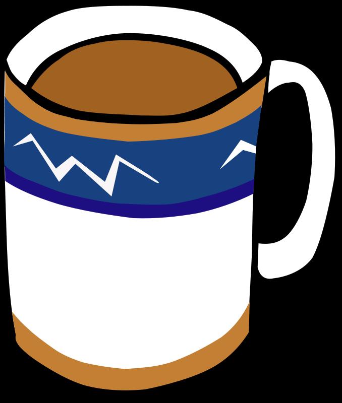 coffee pot clipart cliparts co free coffee pot clip art Coffee Pot Cartoon