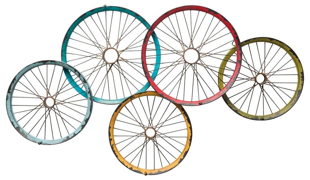 Wagon Wheel Clip Art - Cliparts.co