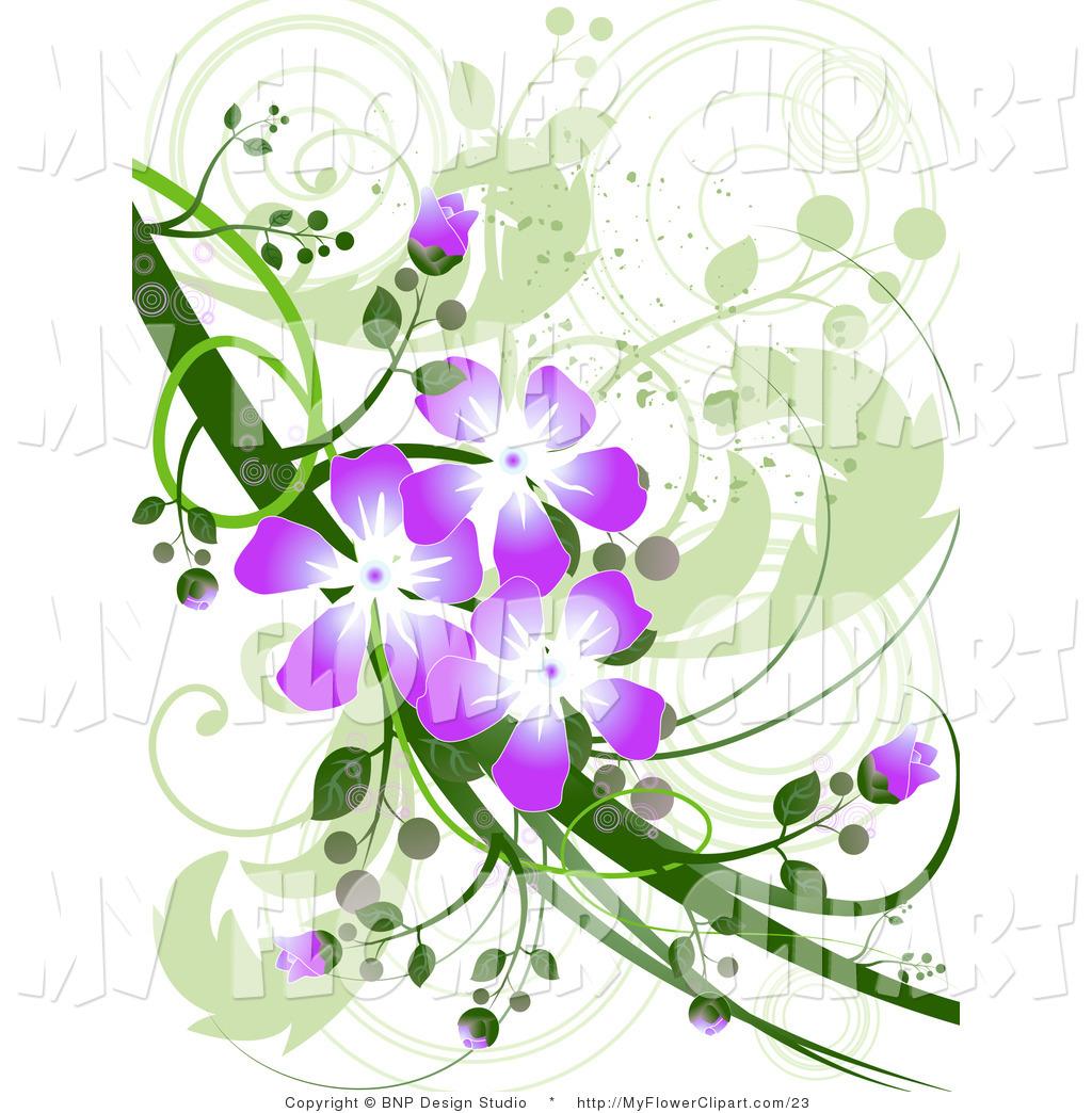 Page Design Clip Art