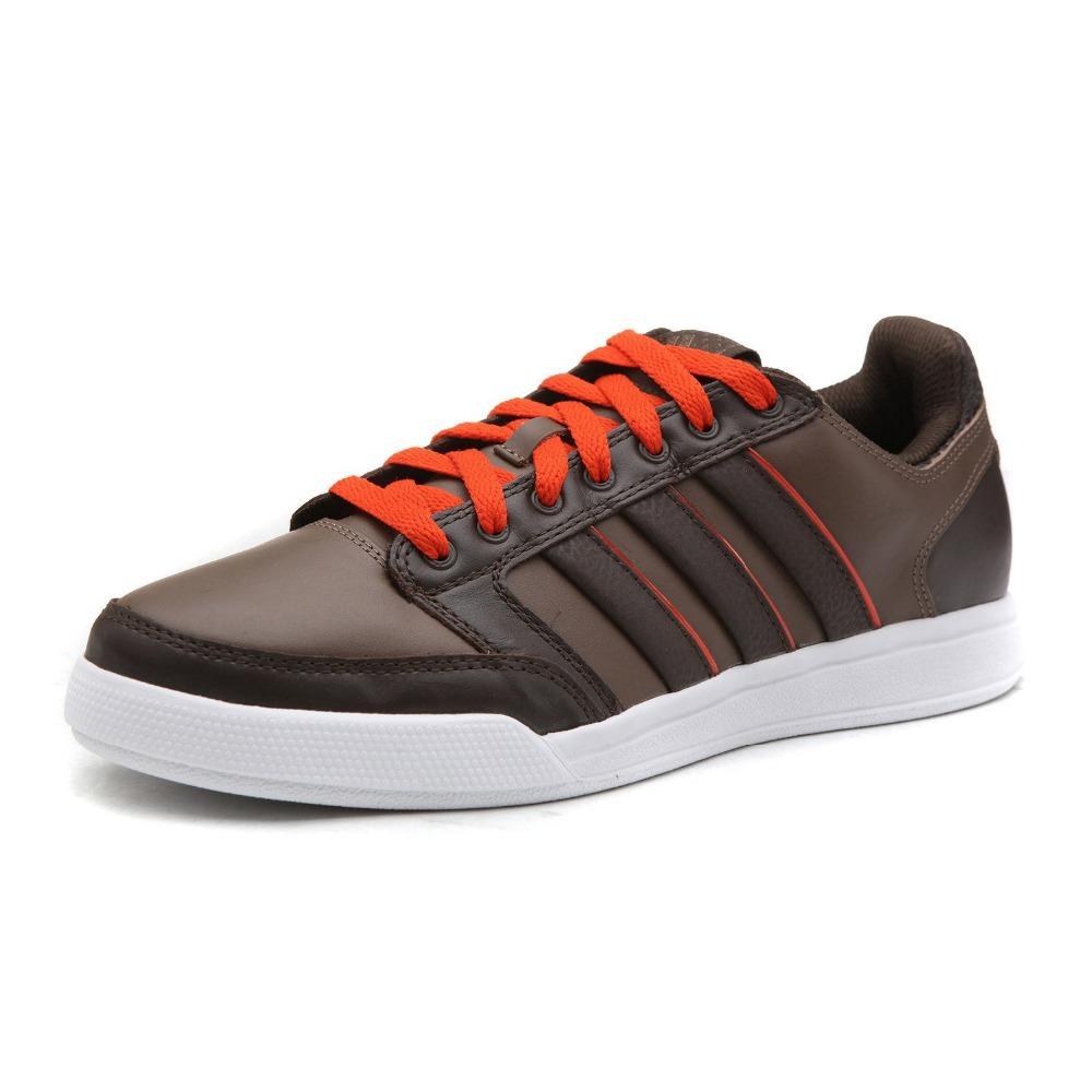 tennis shoes pictures cliparts co