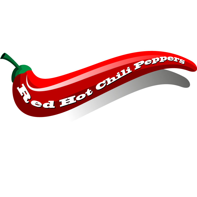 Free Chili Clip Art - Cliparts.co