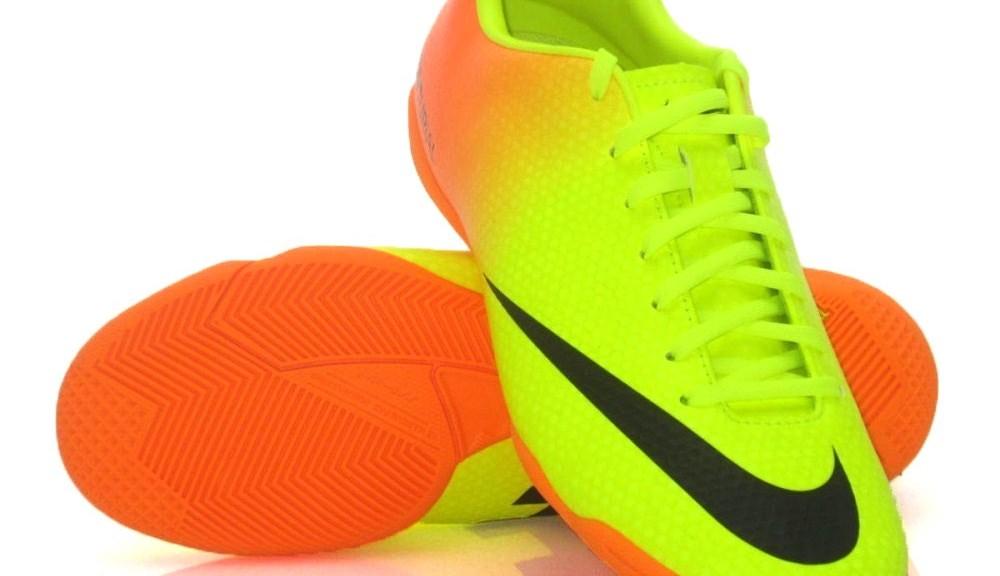 Online Shoes Girls Indoor Soccer Shoes