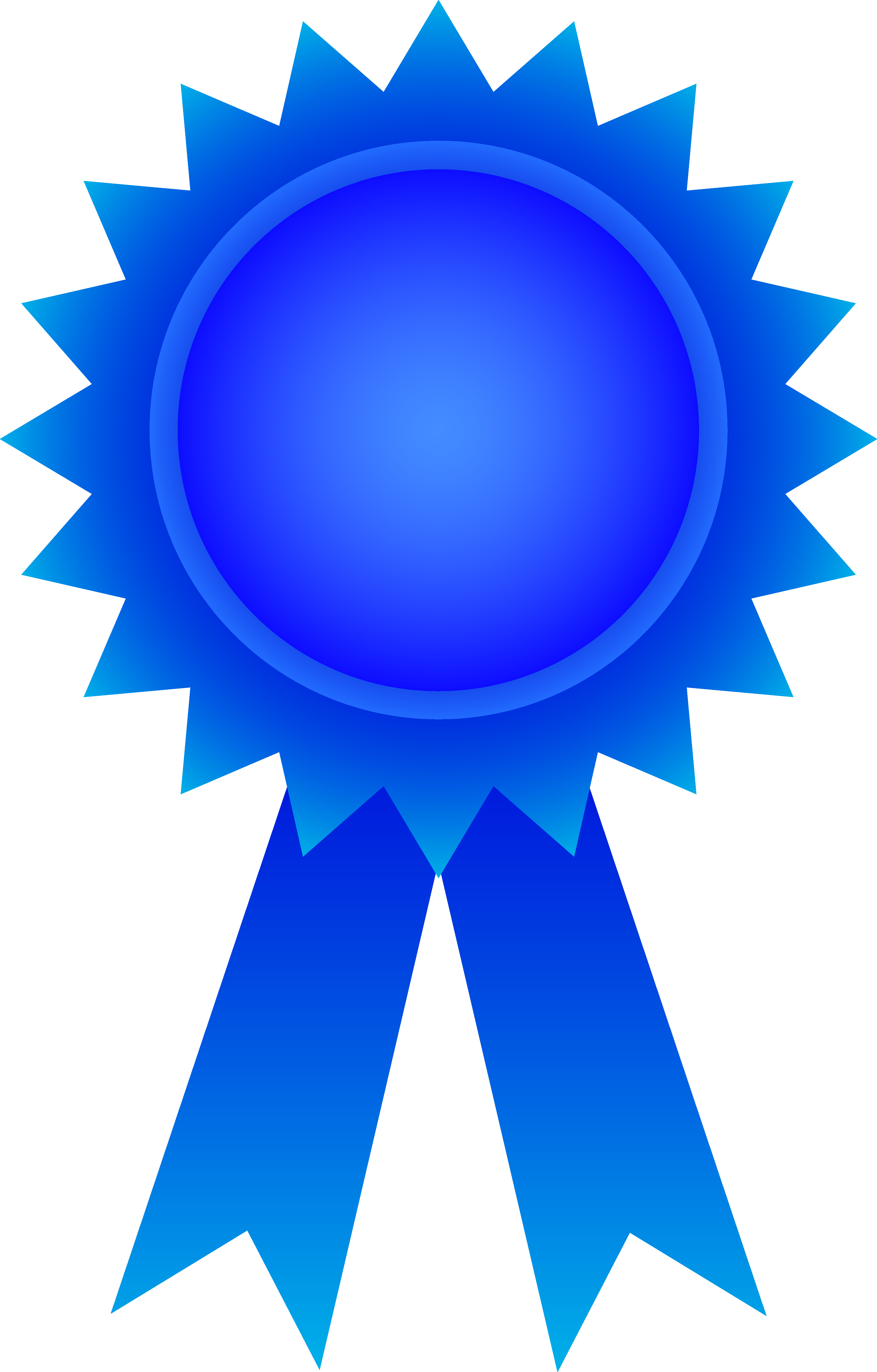 Clip Art Awards - Cliparts.co