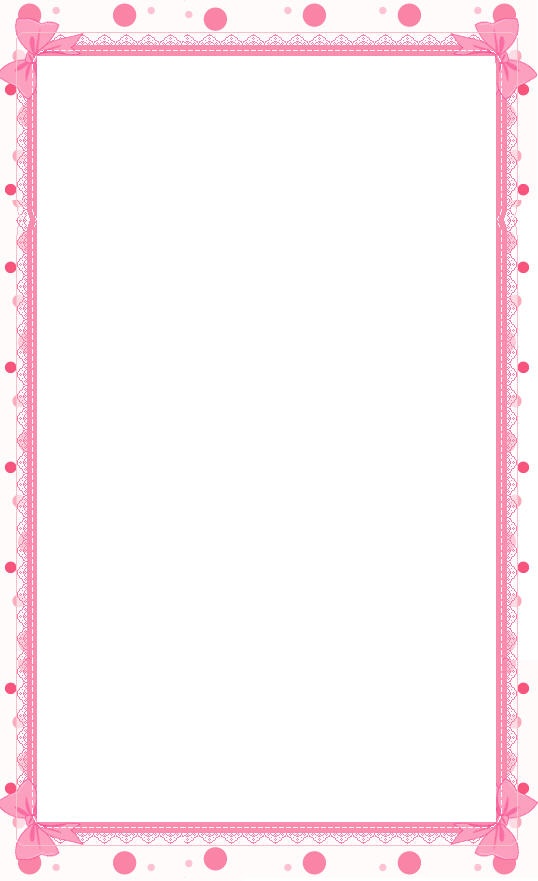 Free Downloadable Stationery Borders - ClipArt Best