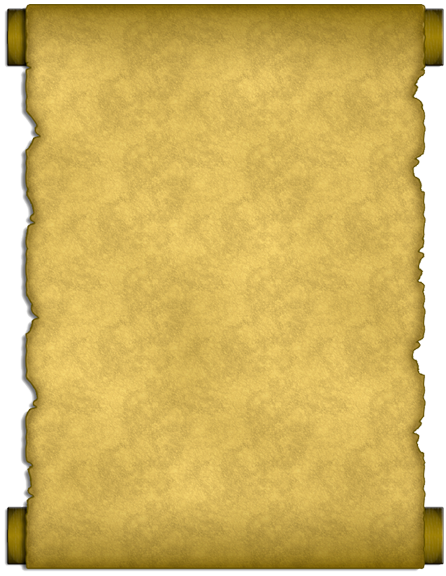 Free Parchment Background - Cliparts.co