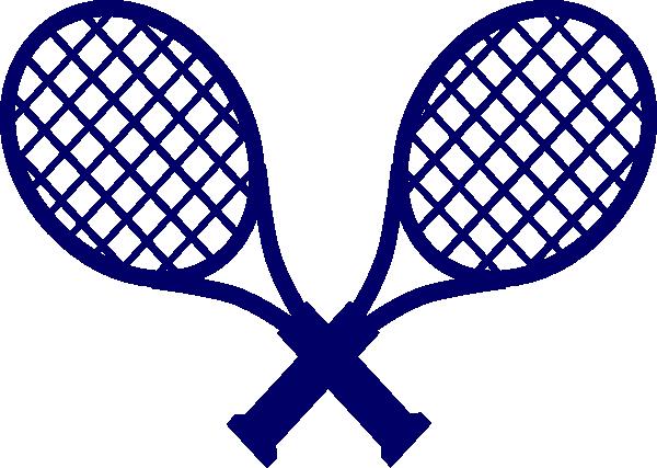 free tennis online