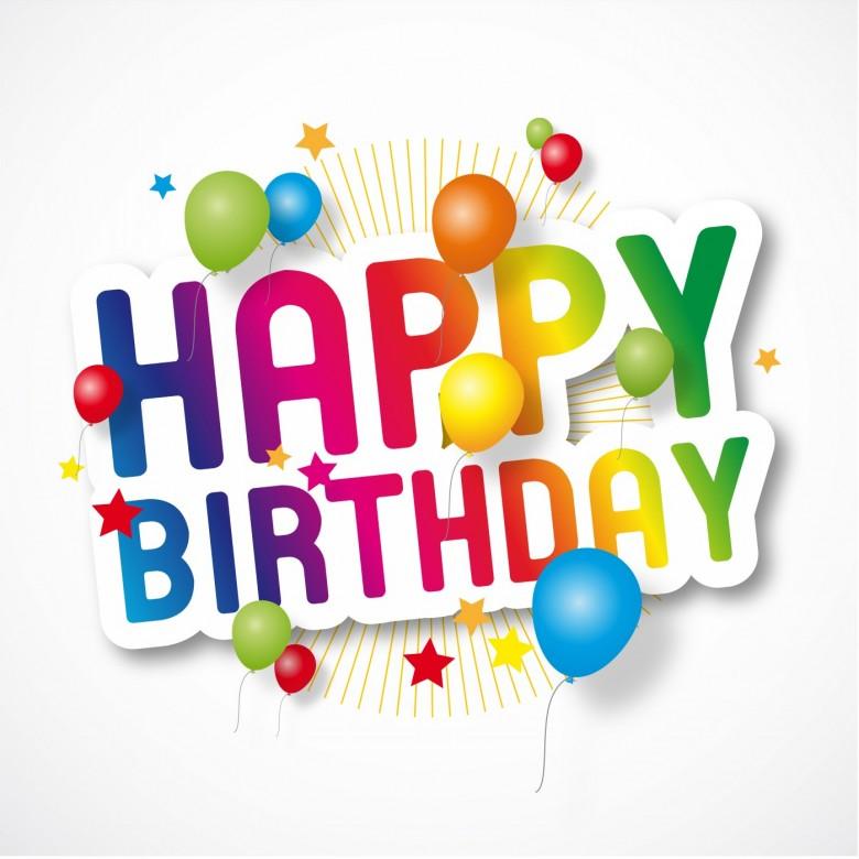 Happy 18 Birthday Pictures Clipartsco