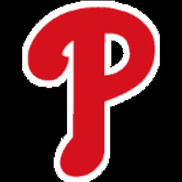 X furthermore J also Post pirate Baseball Font 93997 besides Cursive I further Phillies Logo Vector. on baseball alphabet p