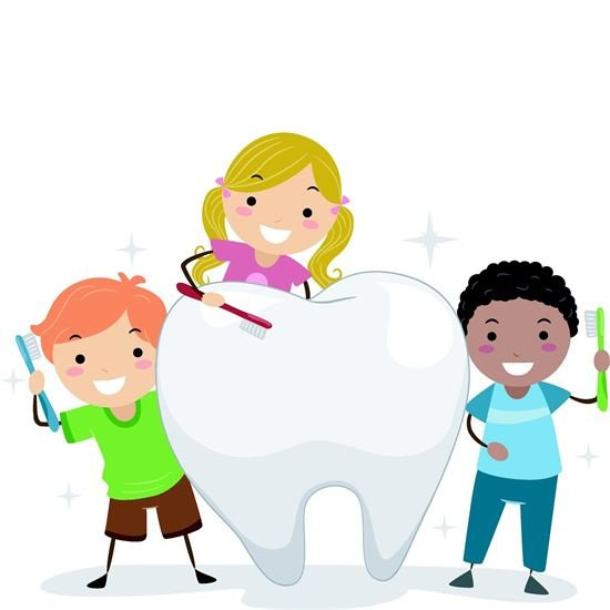 Pix For > Dental Hygienist Clipart