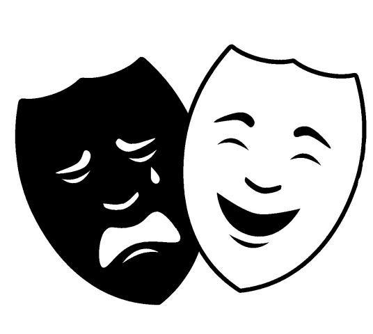 Performing Arts Clip Art - Cliparts.co