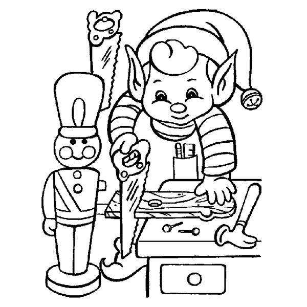 Make Coloring Pages 10 Best Pizza Coloring Pages For Your Toddler Create A Coloring Page